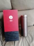 供應西安希諾保溫杯xn7602超大毫升車載會議禮品杯
