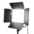 背景用平板式柔光燈 40w演播室GXLED40WP