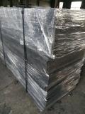 鉛硼聚乙烯鉛硼量定制鉛硼板