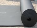山西佳好 保溫橡塑管 B1級橡塑管 B2級橡塑板廠家