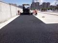 深圳透水混凝土現場施工與設計
