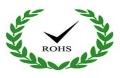 RoHS检测报告是什么£¿哪里可以办理?
