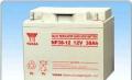 汤浅蓄电池NP38-12免维护12v38AH厂家