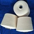 8支純棉紗線 全棉紗 粗支棉紗線8支