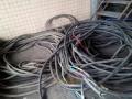 慈溪电线电缆回收 二手电缆线回收公司 回收电力电缆