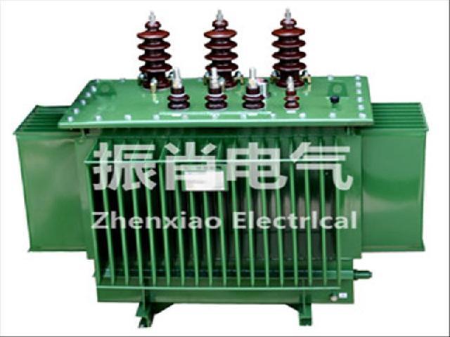 2,采用将我公司产380v升1200v升压器1台,1200v降400v变压器一台.