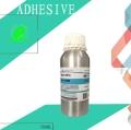 粘雙面膠橡膠EPDM三元乙丙處理劑