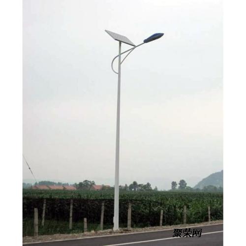 照明 室外照明灯具 常用室外照明灯具          2,太阳能led路灯装置