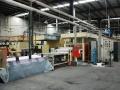 北京近期机械设备收购拆除电缆厂设备回收电话