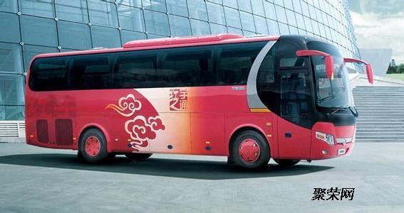 台州到漳浦汽车,台州到漳浦汽车票价,班次查询高清图片