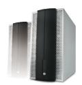 扩展多达3个JBOD大容量的A08S4-PS非编存储