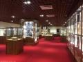 山东省安全的古董拍卖公司