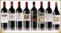 求购常州回收15年茅台酒回收价格表查询