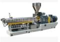 36机塑料造粒机,南京科尔特