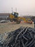 濰坊市電纜回收公司(加工廠)廢電纜回收廢舊電纜回收