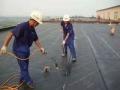 北京專業樓頂防水屋頂防水窗臺陽臺漏水維修