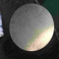 鋁棒現貨定制加工鋁型材一上海至律鋁業