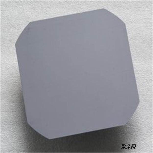 硅片 单晶硅_单晶硅,多晶硅_硅片与硅片 ttv