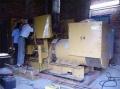 道?#26469;?#21457;电机组回收_道?#26469;?#21457;电机组回收价格