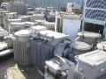 荔湾区废旧物资回收公司废电缆价格