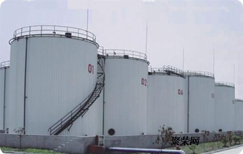 茂石化聚丙烯PPB-M15-S供应