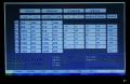 苏州测量精准仪器 快速检测 定制直线度测量仪