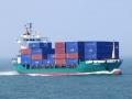 汕尾到延边海运全程运输