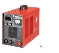 供應甘肅蘭州氣保焊機及甘南電阻焊機銷售