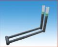 供应凯阳异型硅碳棒