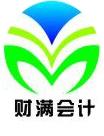 三河燕郊公司注冊網上工商核名流程介紹