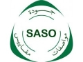 ?#31243;?#33021;效标准SASO2870和SASO29