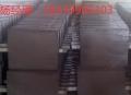 住建部颁发的河南特种防雷资质 二合一防雷器 河南扬博防雷科技