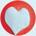 拋光研磨粉末白剛玉1500目白剛玉微粉