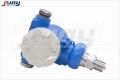 供應防爆壓力變送器、隔爆壓力變送器、天然氣壓力變送器