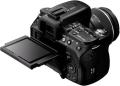 急需用錢青島抵押單反相機二手索尼相機高價抵押