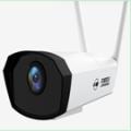 河南無線防水攝像機中維C8KS-PRO