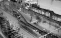 北京工廠設備拆除回收公司收購二手廢舊工廠設備物資