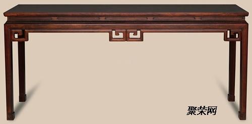 红木条桌在哪里私下交易价格好   红木条桌   -展览展销-私下交易-全国征集热线:(联系方式在上方) 委托征集单位:本公司