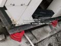 供應海信多聯機,商用中央空調安裝維保