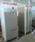 供應鄂動機電10kv繞線電機水電阻起動柜