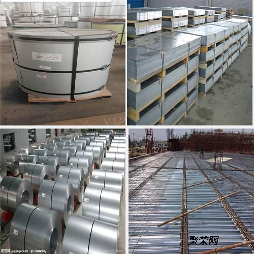 彩钢板屋面防水结构已经逐步成为主流防水结构,得到广泛的应用.