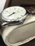 杞县近期二手劳力士手表回收价格多少钱哪里有回收手表
