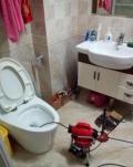 太原南內環衛浴潔具安裝維修