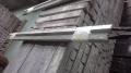 防雷排流雙鋅棒接地電池