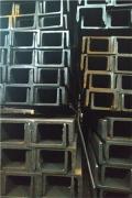 q355d槽鋼10低合金槽鋼規格詳情