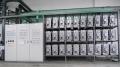 南昌EDI电除盐装置厂家制药纯水处理设备