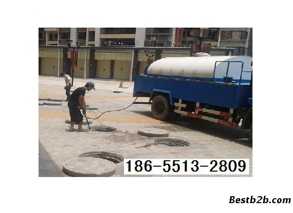 月半弯马桶疏通多少钱经开区疏通下水道疏通器合肥好