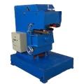 平板坡口機報價 固定式平板直板坡口機滾剪倒角機