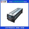 冷却风机选型GFDD860-125