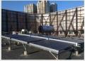 足浴太陽能熱水工程